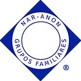 Naranon SP